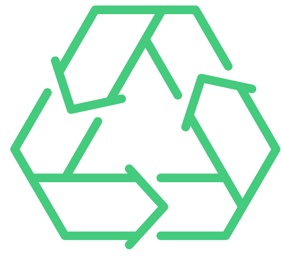 Recykling znak graficzny